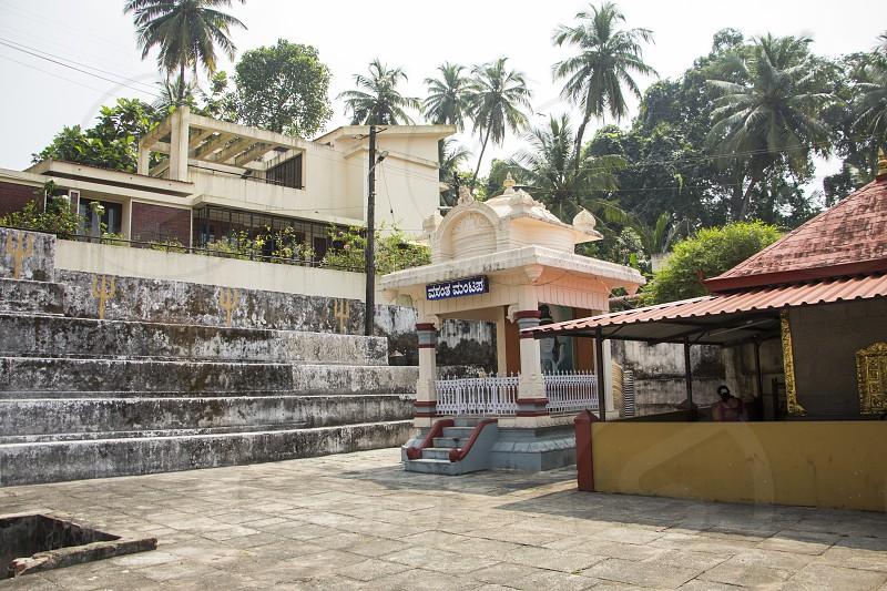 Kadri Manjunath - Mangalore photo