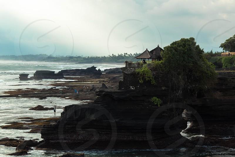 Bali Indonesia photo