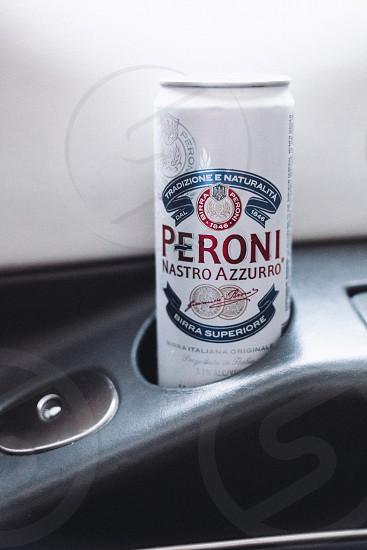 Peroni beer aviation surf air photo