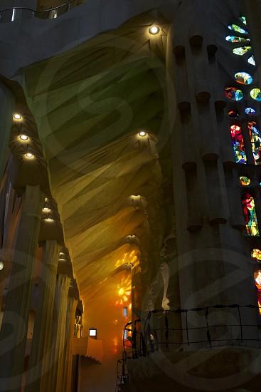 Best Favorite Travel Barcelona        photo