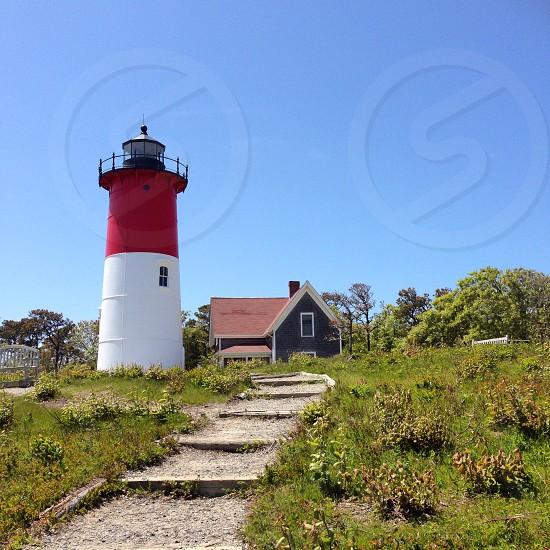 Cape Cod Massachusetts  photo