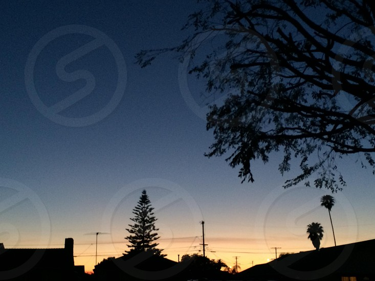 Ventura CA photo