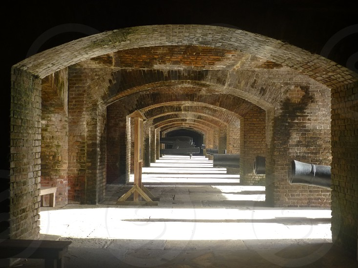 Fort Zachary Taylor Historic State Park photo