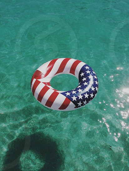 American Summer photo