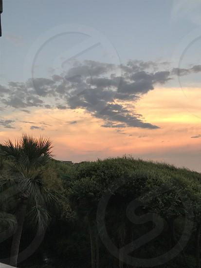Kiawah island photo