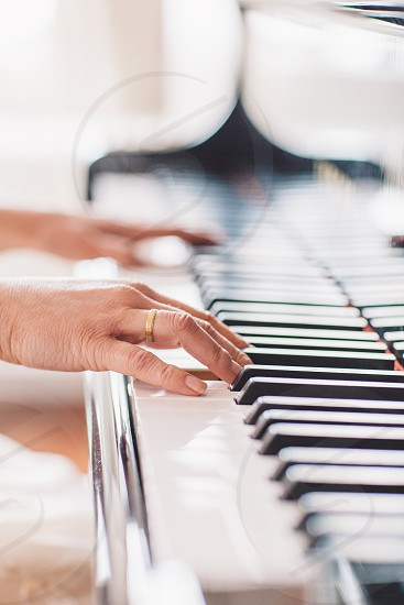 Music & Musicians photo