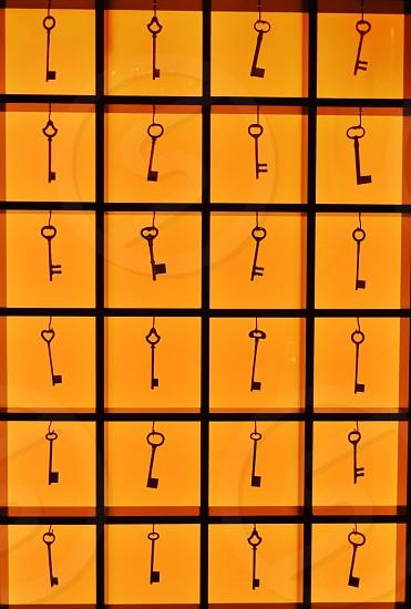The Keys photo