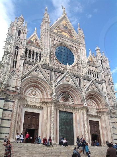 Duomo photo