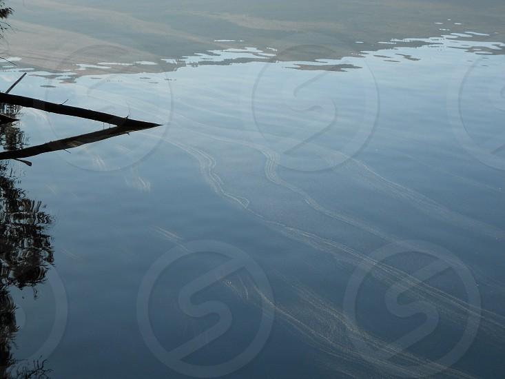 Lake Whatcom photo