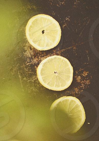 lemonsyellowfruitscitron.healthvitamins photo