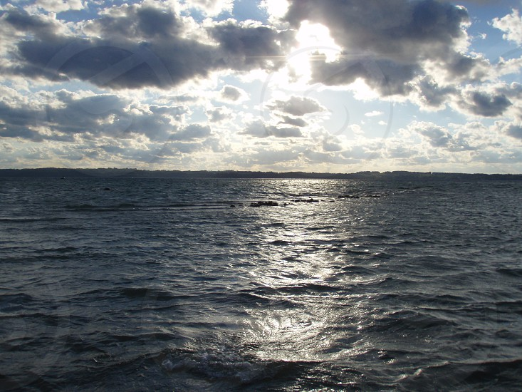 Traverse City East Grand Traverse Bay photo