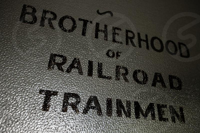 Brotherhood  photo