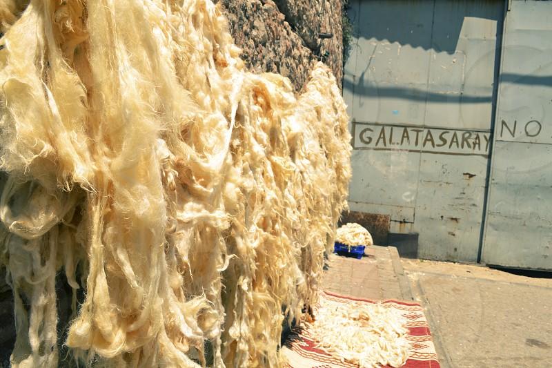 Galatasasay photo