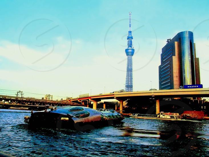 Himiko photo