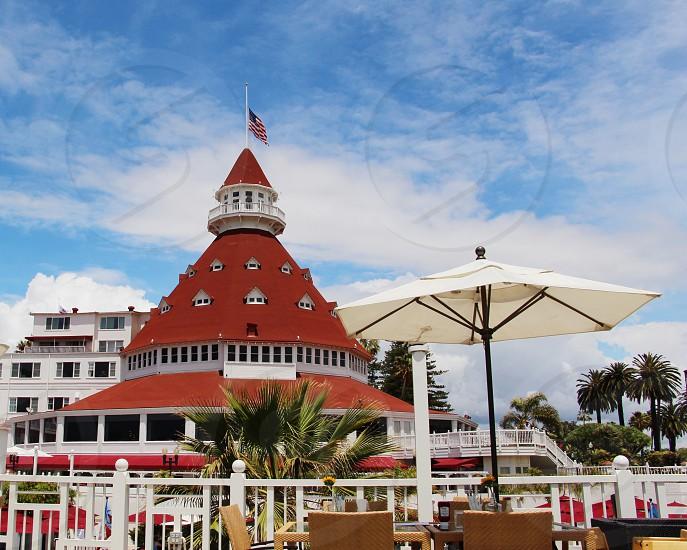 Hotel Coronado  photo