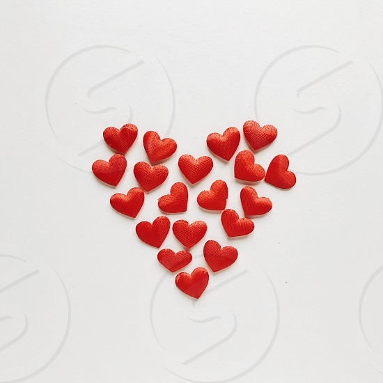 Valentine's Day valentine love photo