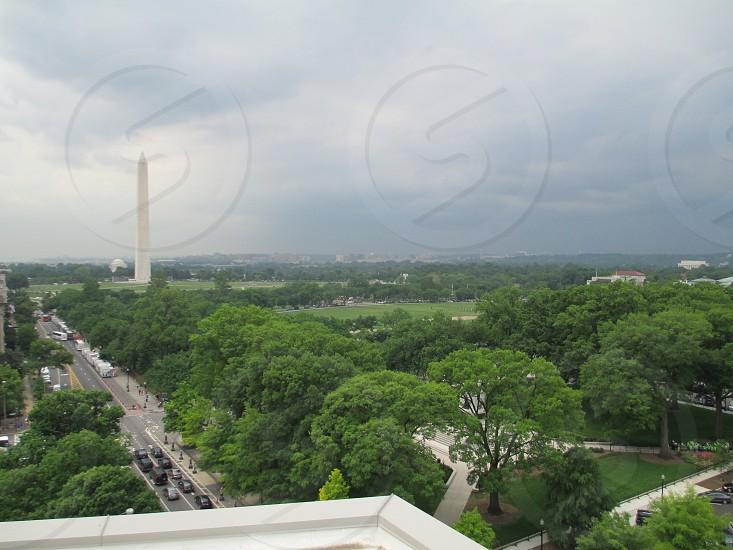 D.C. photo