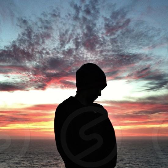 Pacific Dreams photo