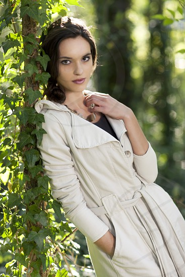 Marena photo