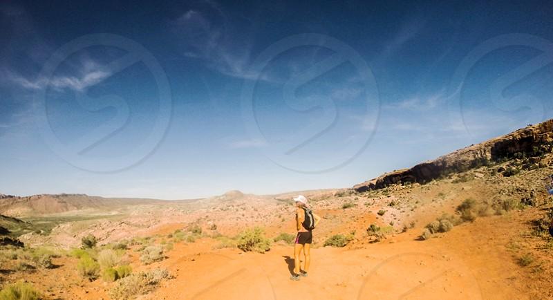 utah arches national park photography landscape lets get lost photo