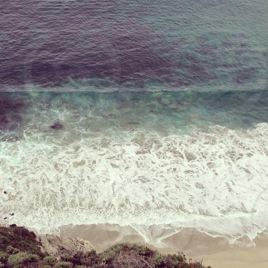 ocean bank photo