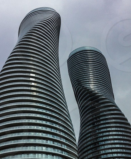 absolute world buildings photo