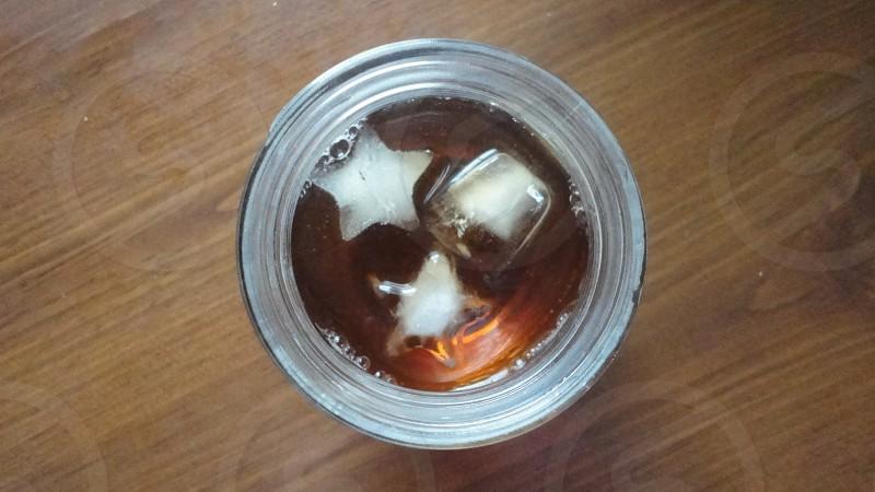 Sweet sweet sweet sweet sweet tea. (Stein) photo