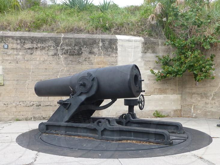 Fort De Soto Park photo