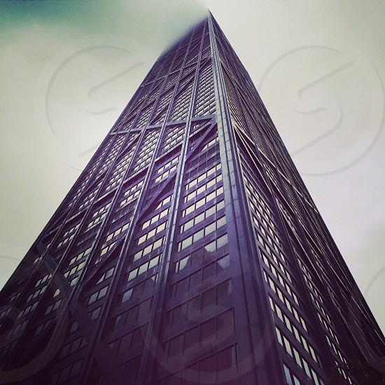 360 Chicago photo