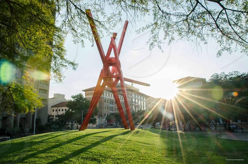 School University of Texas Austin Texas college  photo