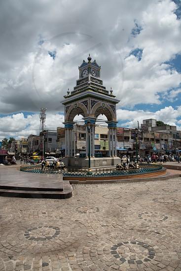 Chikka Gadiyara a.k.a. Choti Gadiyar photo