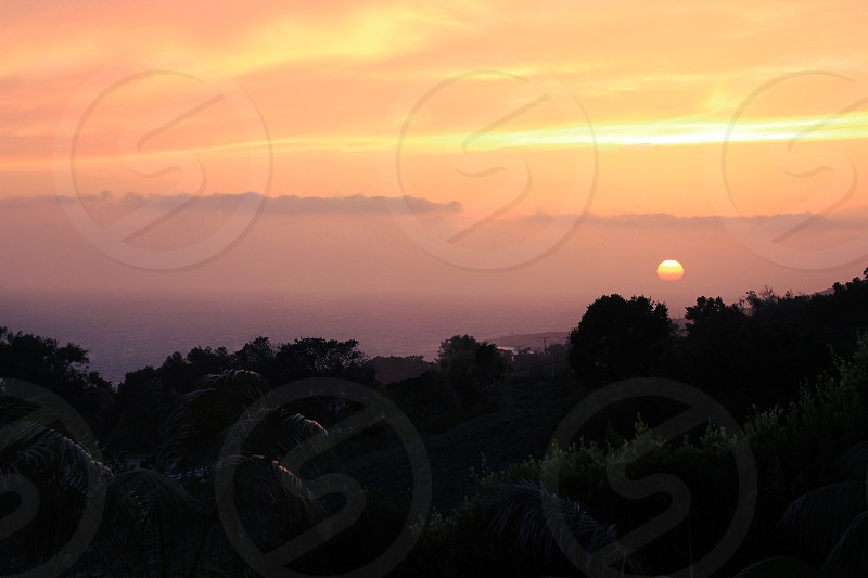 taken in western malibu photo