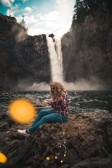 Photography Portrait Travel Adventure Explore photo