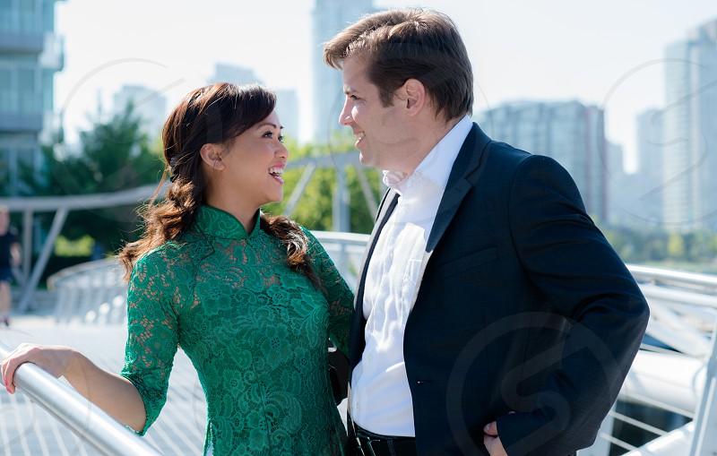 Couple 1 photo