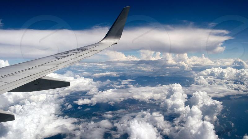 Sky Rio de Janeiro photo