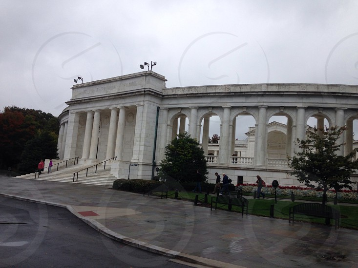 Arlington   photo