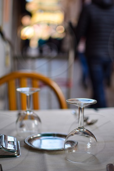 Venice Dining  photo