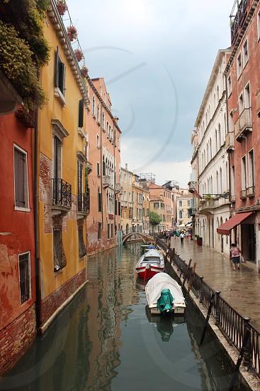 Venice Italy Travel Explore photo