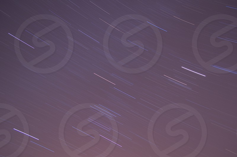 abstract amiability amity astro astronomy background beautiful beauty blue blur clear color concentric constellation dusk exposure horizontal long motion movement natural nature night nobody orion peace peaceful pure purple rotate rotation science serene sky space star starry time traces trails tranquil unity universe way white photo