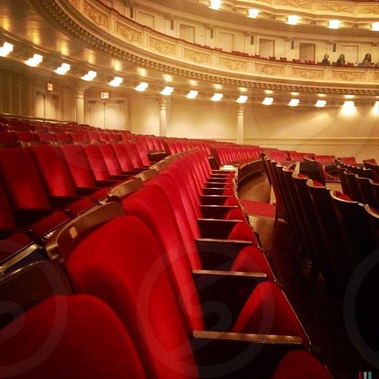 theatre architecture photography   photo