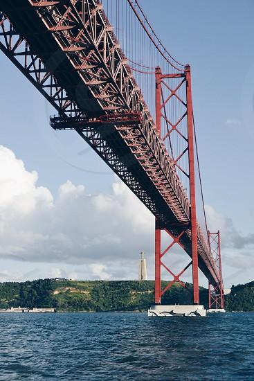 golden gate bridge photography photo
