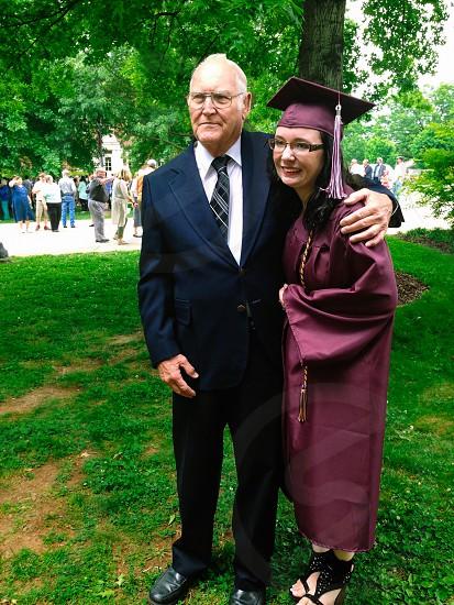 2016 Gradation  photo