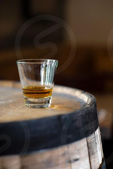 Whiskey 10 photo