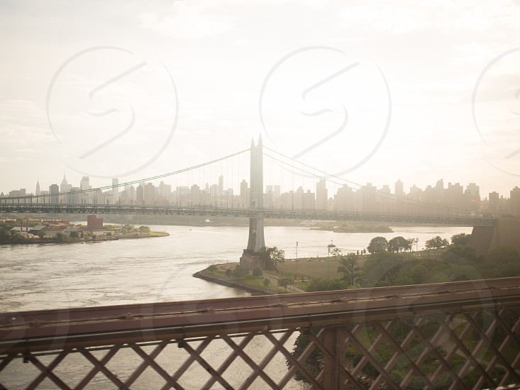 bridge screenshot photo