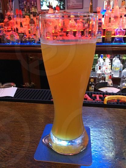 Beer me !!!  photo