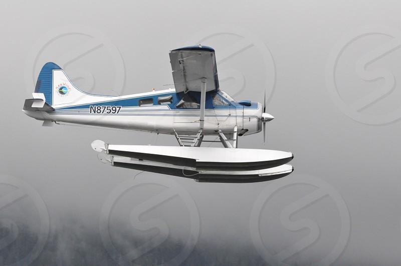 Flightfloat planetravel transportation photo