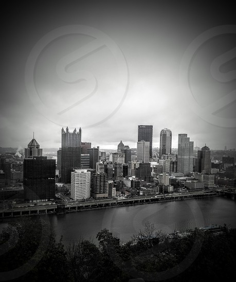 my home. simplicity  pittsburgh photo