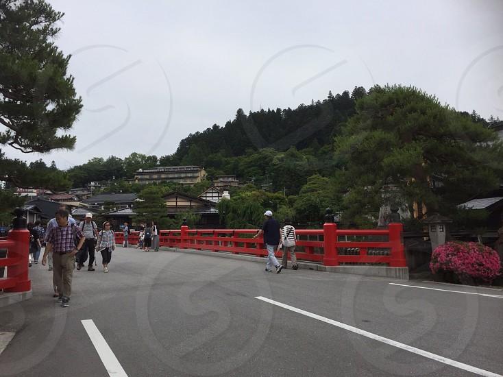 日本 飛騨高山 高山 岐阜県 japan GIFU HIDATAKAYAMA photo