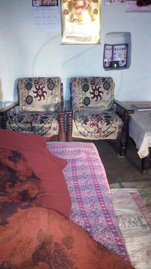 sofa photo