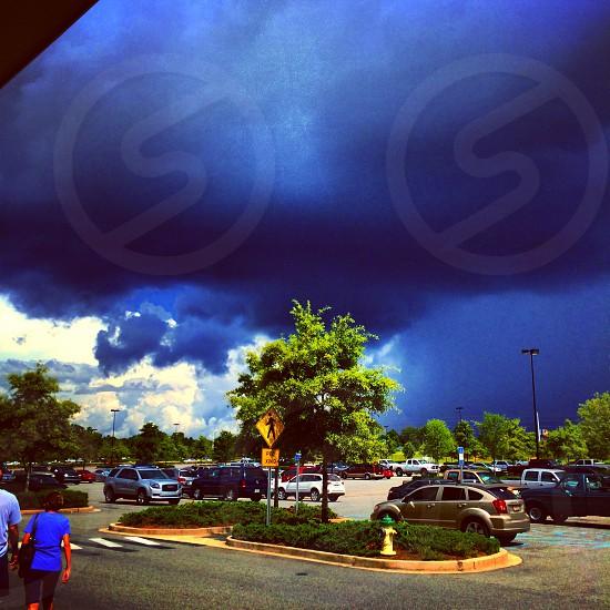 Sky Florida  photo